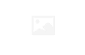 Λάμπα κραγιόν UVC